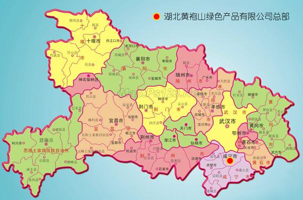 青岛双积公路路线图